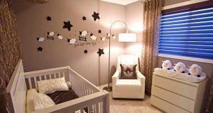baby nursery baby-nursery-ideas-woohome-10 ZWHEYOF
