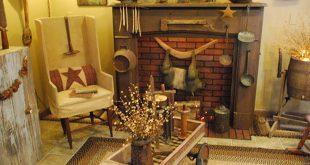 back to: country primitive home decor ideas XHDVRNX