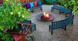 backyard ideas hot backyard design ideas to try now   hgtv SFRXCDA