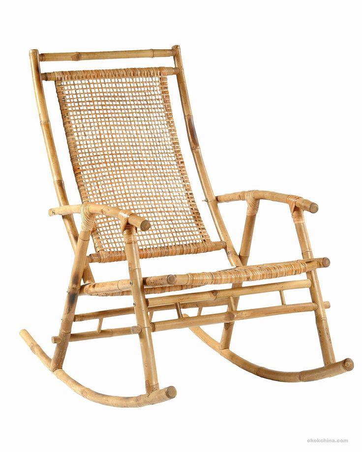 bamboo furniture MWYWMHD