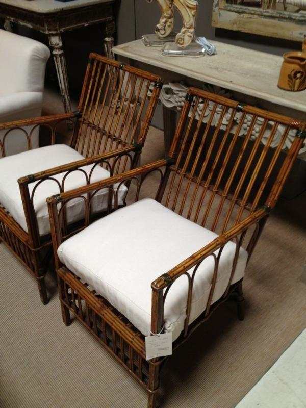 bamboo furniture s u0026 l mcgrath on. tropical furniturebamboo ... GIPISYP