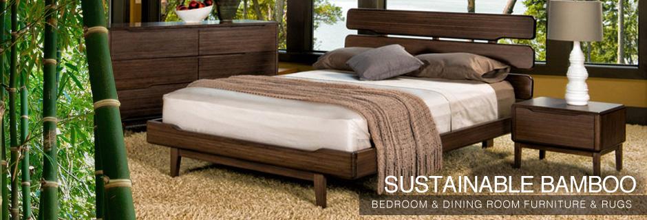bamboo furniture WWJRAFO