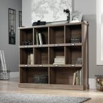 Getting the right book case for your home or office