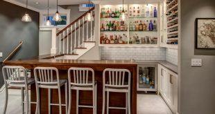 basement bar ideas home bar ideas: 89 design options | hgtv JOSTCOM