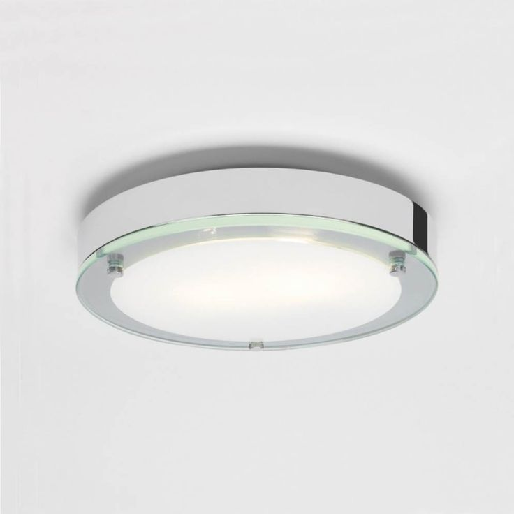 bathroom ceiling lights bathroom ceiling fan with light and heater nucleus home with regard to bathroom HVNDZTQ