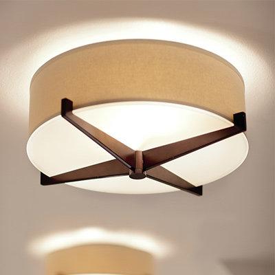 bathroom ceiling lights ceiling lights MHSXKOX