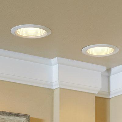 bathroom ceiling lights recessed lights BMQHBPQ