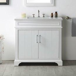 bathroom fixtures bathroom vanities SPDNARY