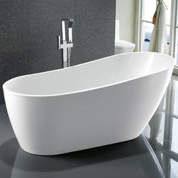 bathroom fixtures showers u0026 bathtubs. bathroom faucets EURLNMG