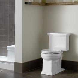 bathroom fixtures toilets u0026 bidets MMCBEWO
