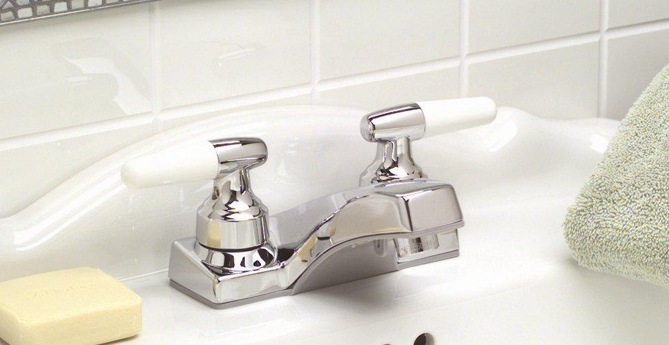 bathroom fixtures youu0027ll love | wayfair ZHDIHHY
