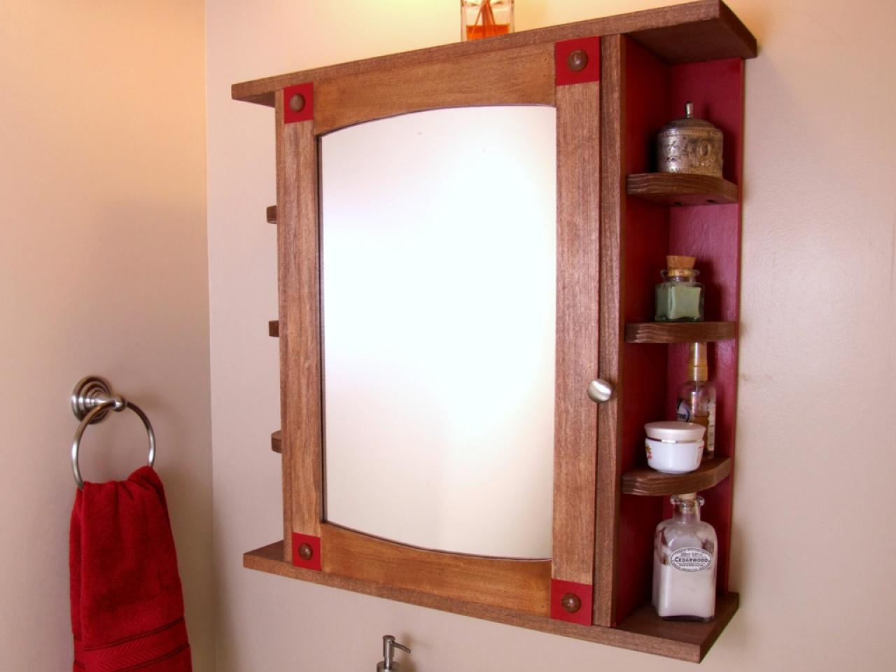 bathroom medicine cabinets how to build a bathroom medicine cabinet DPCGYQG