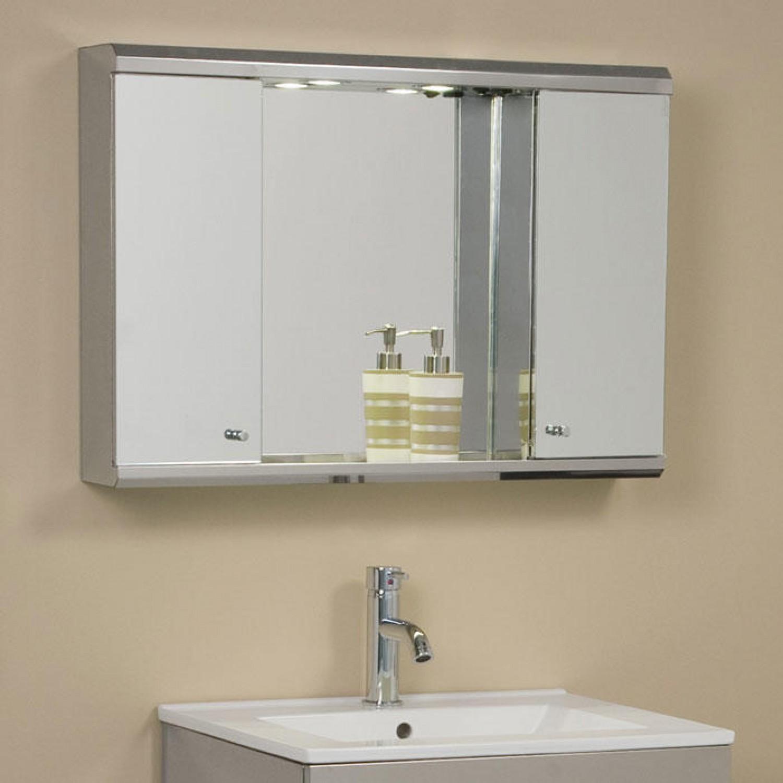 bathroom medicine cabinets zoom XZIISZX