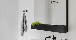 bathroom mirrors melbourne, vic / sliding mirror ZRLUPKW
