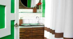 bathroom paint ideas bathroom color and paint ideas RBSBRTC