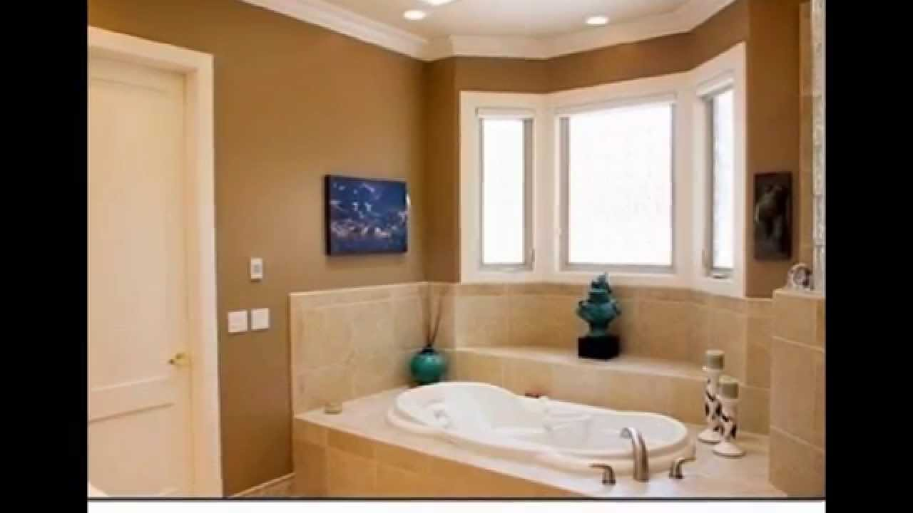 bathroom paint ideas bathroom painting color ideas | bathroom painting ideas - youtube MCFAGUH
