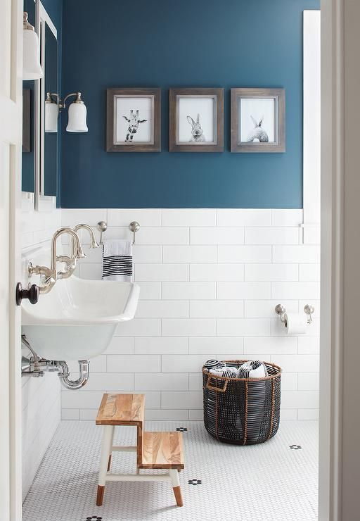 bathroom paint ideas best 25+ bathroom paint colors ideas on pinterest | bathroom paint colours, bathroom TXRPEQD