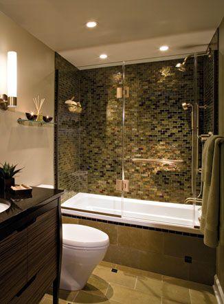 bathroom remodel ideas 17+ basement bathroom ideas on a budget tags : small basement bathroom ZHNMLVN