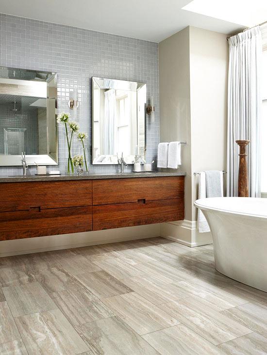 bathroom remodel ideas bathroom remodeling ideas NDMTUZE