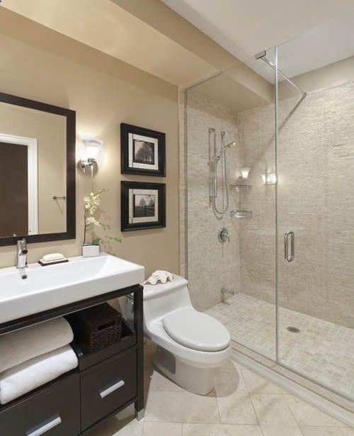 bathroom remodel ideas best 20+ small bathroom remodeling ideas on pinterest | half bathroom  remodel, OYADIAX