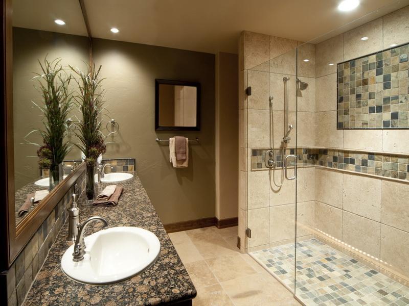 bathroom remodel ideas modern awesome of bathroom knowing more bathroom  remodel ideas OQIFLYR