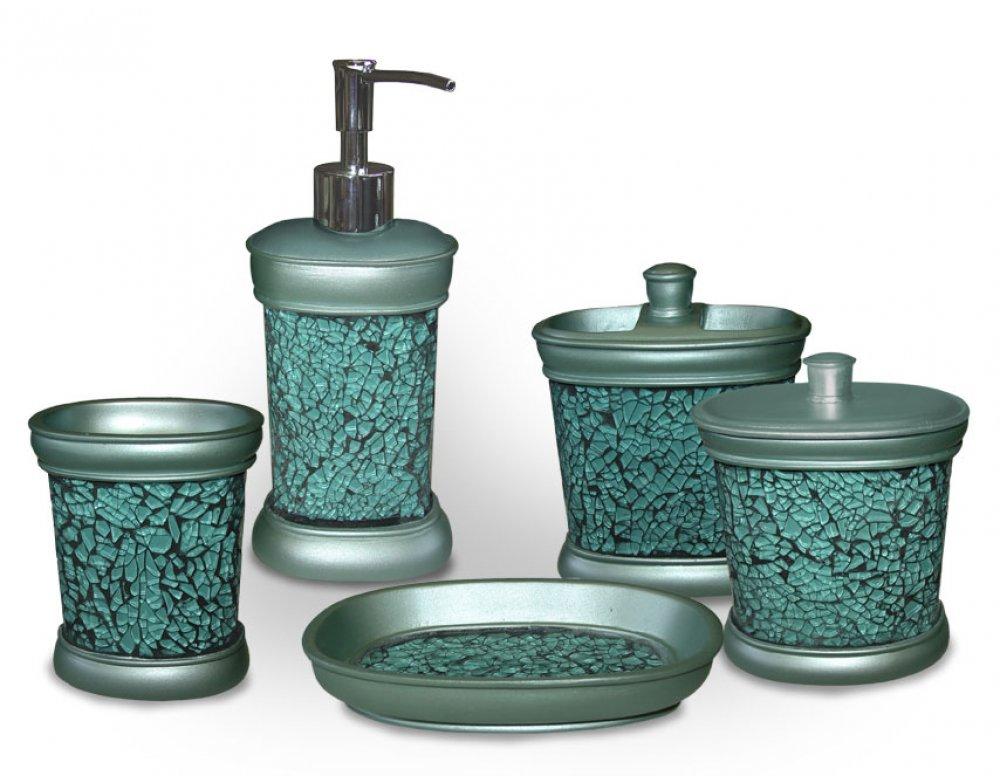 bathroom sets bathroom ware - teal blue vanity bathroom set | any occassion gifts ideas PBPFQNE