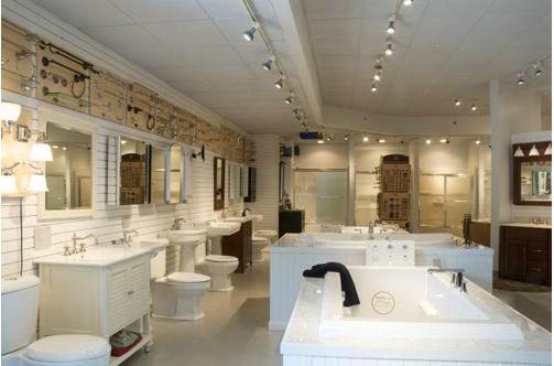 bathroom showrooms bathroom engaging showrooms baton rouge.jpg YUDZSXQ