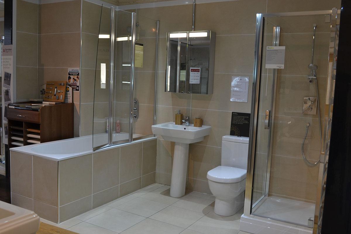 bathroom showrooms bathroom showroom popular ideas bathroom showroom NPYLMBD