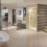 What to expect from bathroom showrooms