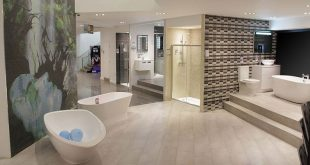 bathroom showrooms sydney - ferguson bathroom showroom - oaksenham.com ~  inspiration home TADXFHO