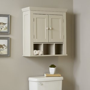 bathroom wall cabinets caraway bathroom wall cabinet NSNRBEY