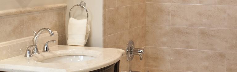 bathroom wall tiles bathroom shower and tub wall tile XYRQDGB