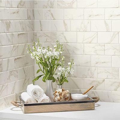 bathroom wall tiles subway tile LHXOIXH