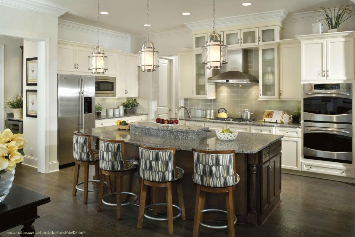 beautiful kitchen island lighting ideas lighting and chandeliers small kitchen  island lighting VCRYJVJ