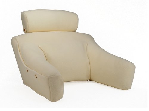 bed chair bed lounging pillow ORRNPMS