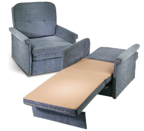 bed chair trent chair bed narrowboat chair beds wilson upholstery BYUCFOG