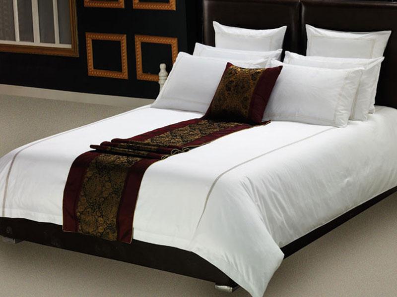 bed linen JZPBZTL