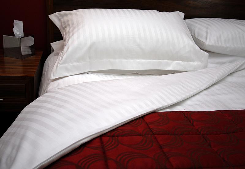 bed linen mediterranean linens bed linens PIJBVGD