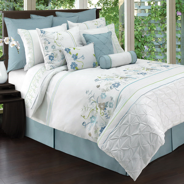 bed linen trendy bed linens in florals nidhi saxena s blog about patterns bed linens HJVNQXY