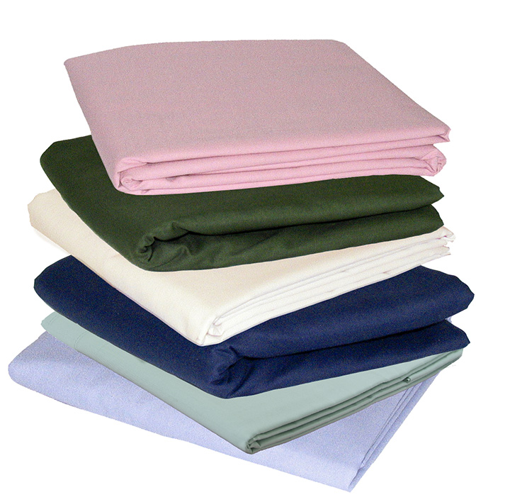 bed sheets fitted or flat bed sheet-cot thumb 3 - fitted sheet ZZBMBQL
