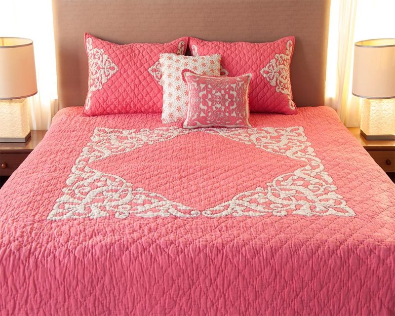 bed sheets options to choose from are many CVWOJAB