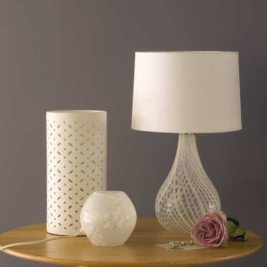bedroom cool bedroom lamps for home bedroom lights ideas bedroom bedroom  table ZWXATCU