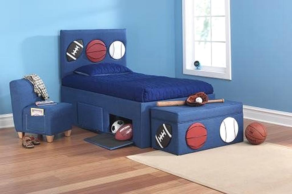 bedroom cool boys bedroom furniture ideas youth bedroom sets PUSDKOS