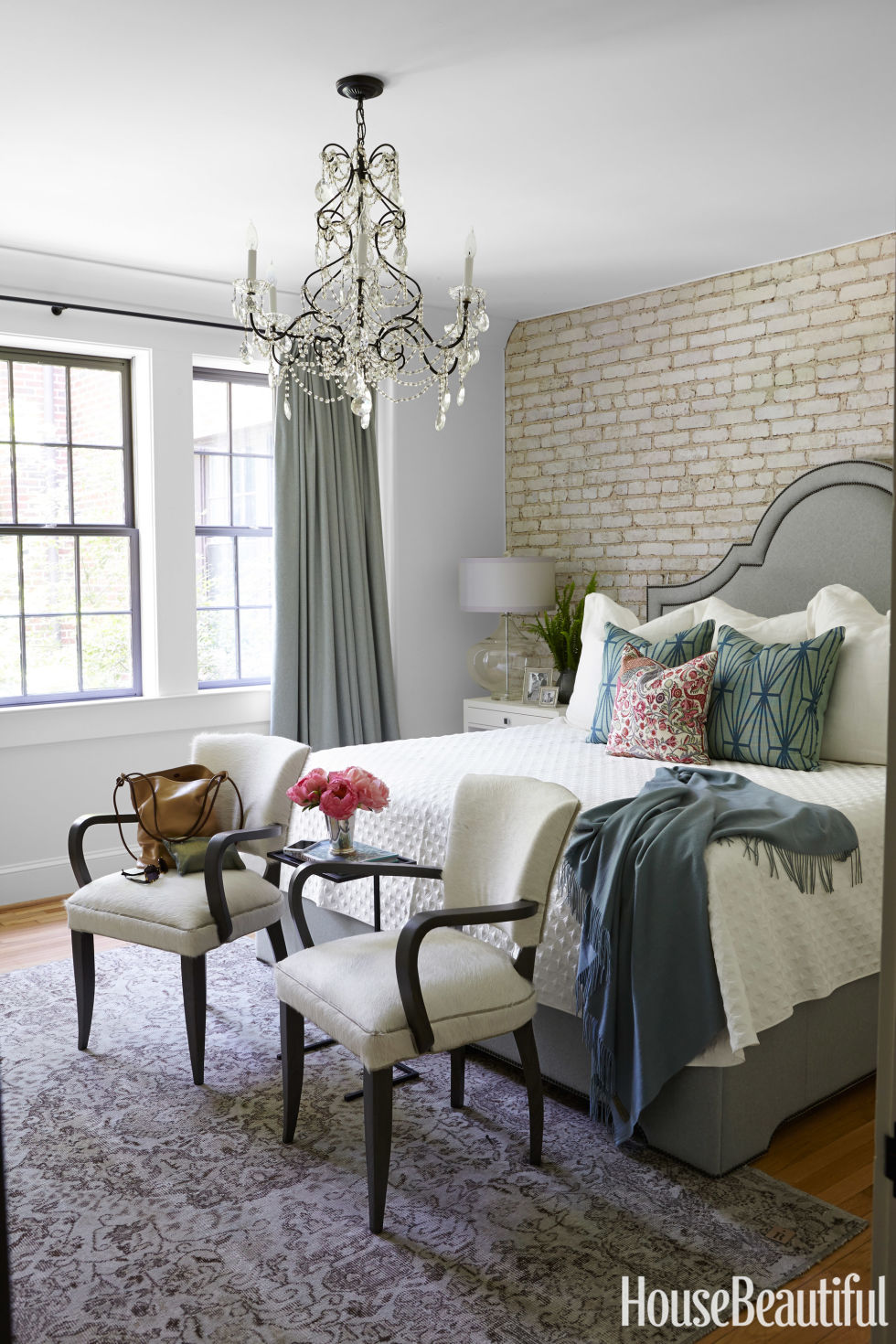 bedroom ideas 175 stylish bedroom decorating ideas - design pictures of beautiful modern  bedrooms GMRVYSU