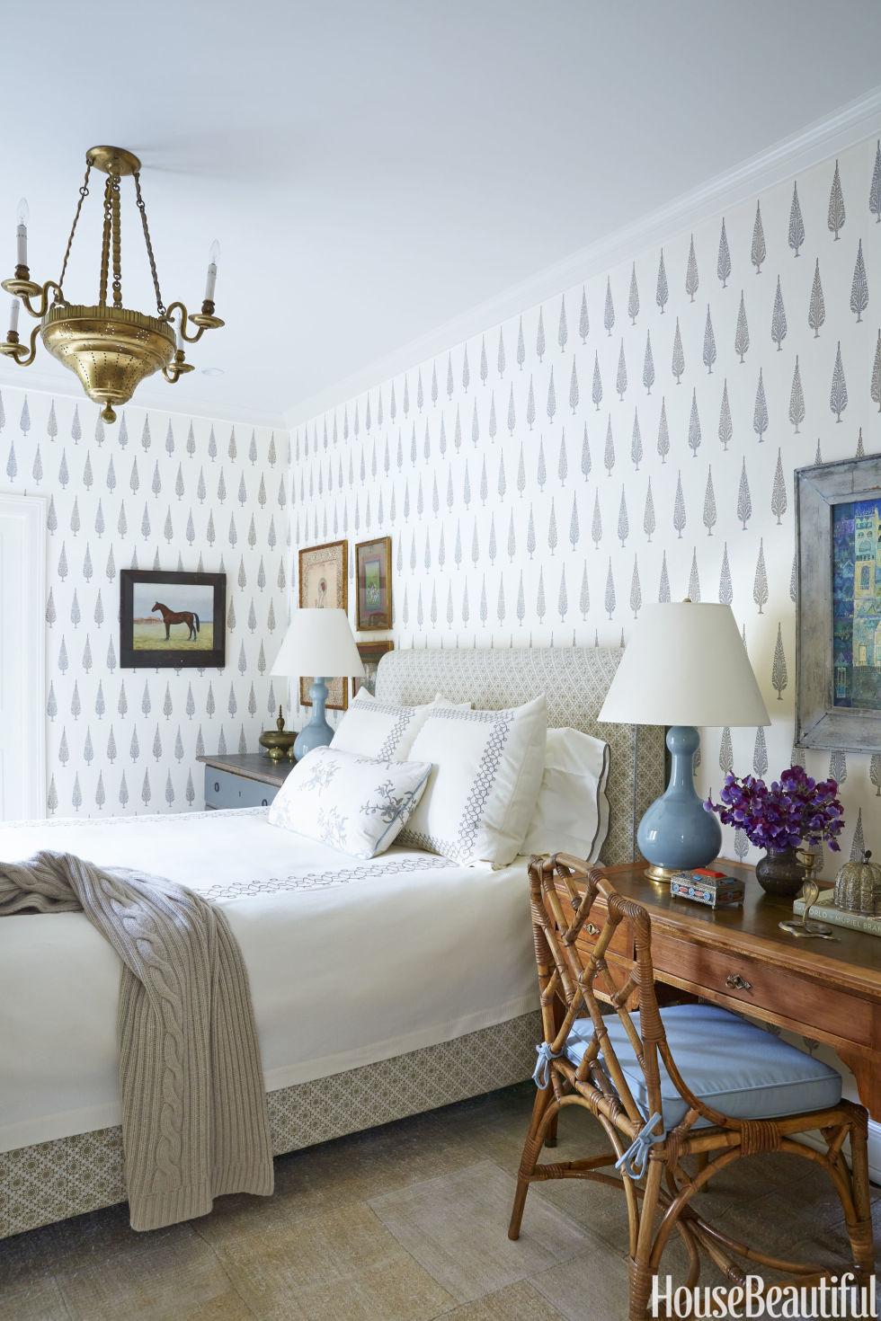 bedroom ideas 175 stylish bedroom decorating ideas - design pictures of beautiful modern  bedrooms ZPLQCXU