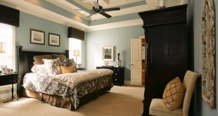 bedroom ideas eclectic streamlined XDWEUUV