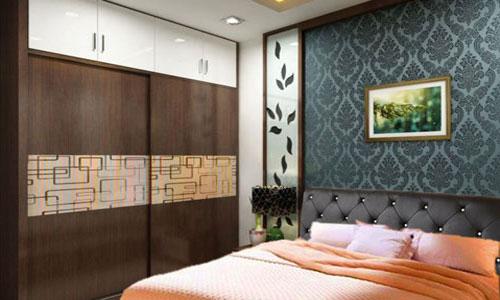 bedroom interior bedroom designers 3d floor plan drawing ideas IMMXNPR