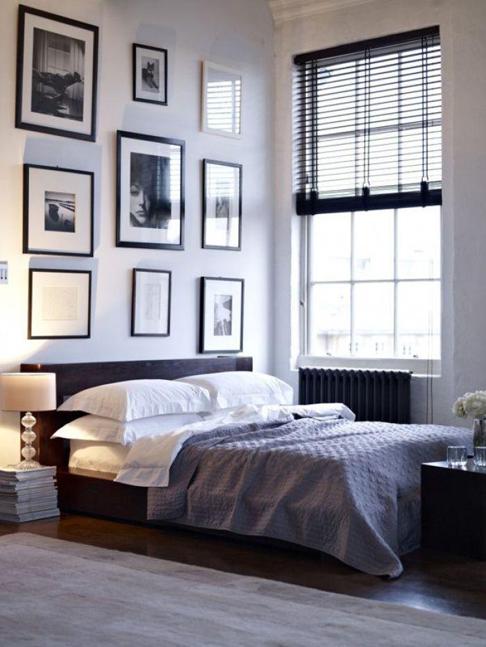 bedroom interior masculine bedroom design ideas FKTUSAC