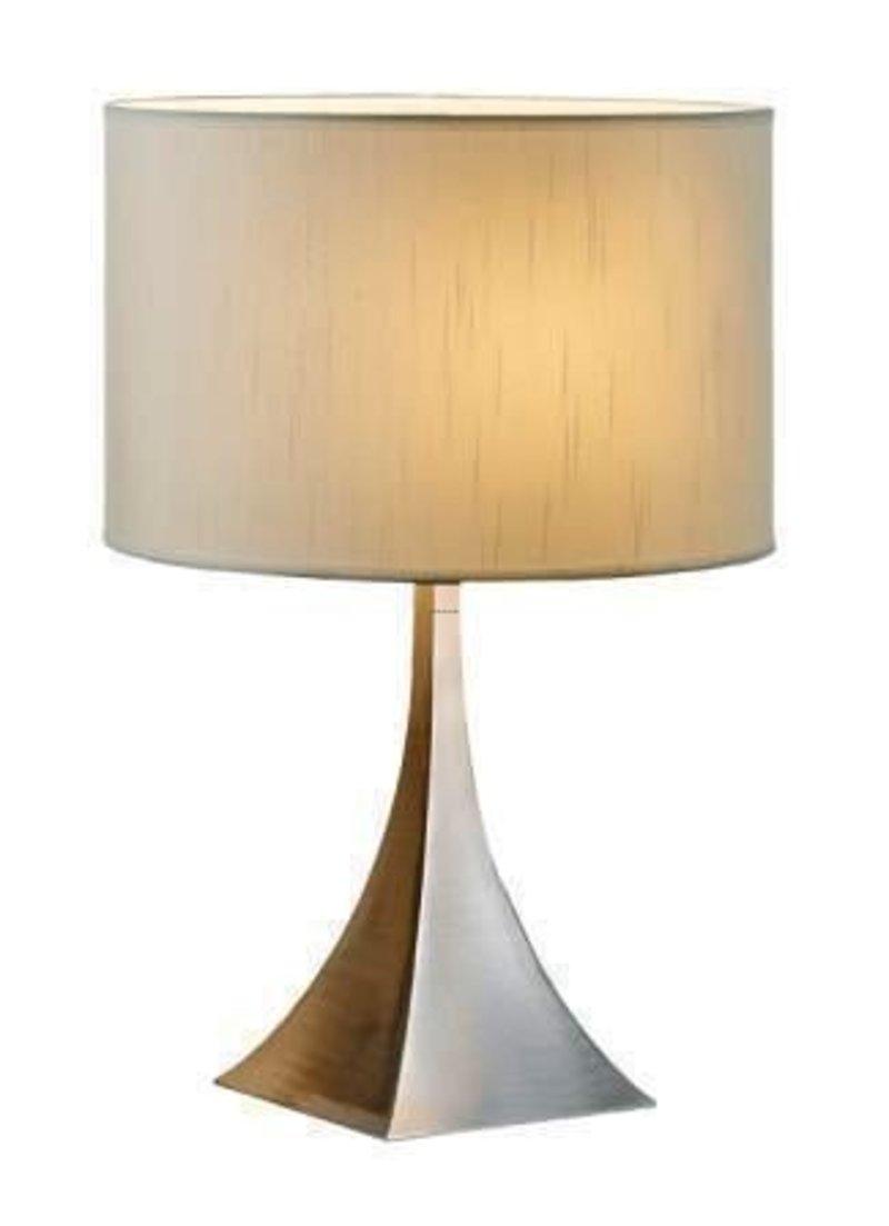 bedroom lamps lamps for bedroom HCEBLPR