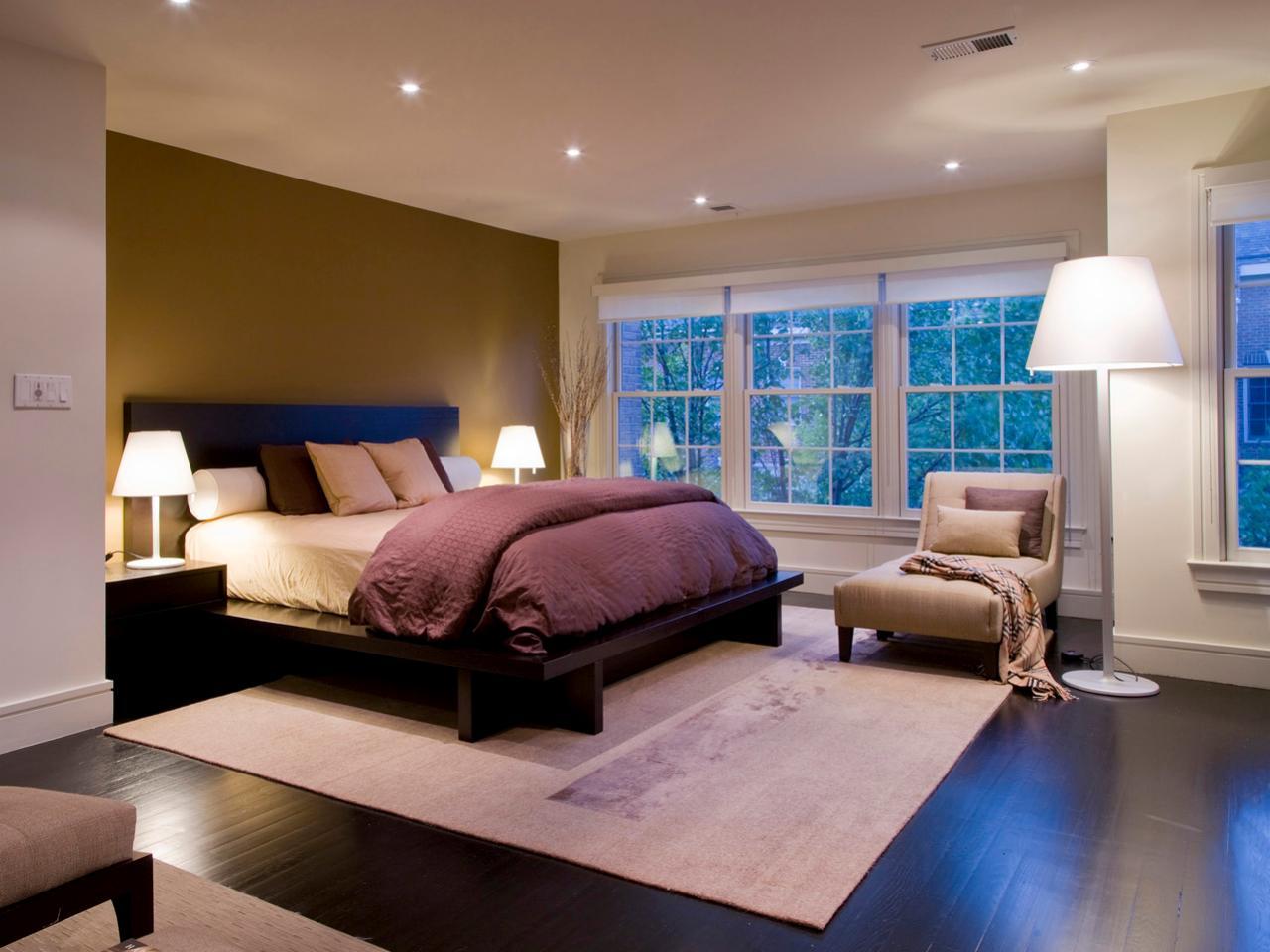 bedroom lights bedroom lighting designs JZHFCMY